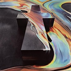 JUSTICE - WOMAN + CD