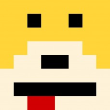 MR.OIZO - ALL WET