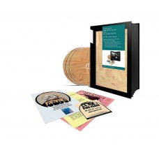 PINK FLOYD - 1971 REVERBER/ATION (CD+DVD+BLU-RAY)