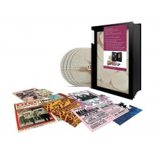 PINK FLOYD - 1965-1967 CAMBRIDGE ST/ATION (2CD+DVD+BLU-RAY)