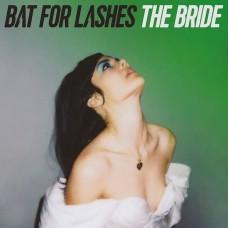 BAT FOR LASHES - BRIDE