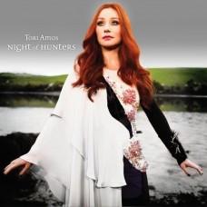 AMOS TORI - NIGHTOFHUNTERS