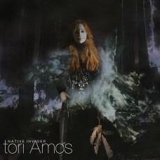AMOS TORI - NATIVE INVADER