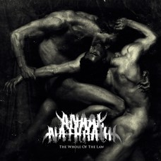 ANAAL NATHRAKH - THE WHOLE OF THE LAW LTD.(2016)