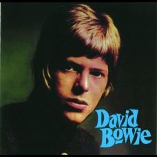 BOWIE DAVID - DAVIDBOWIE