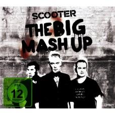 SCOOTER - BIGMASHUP
