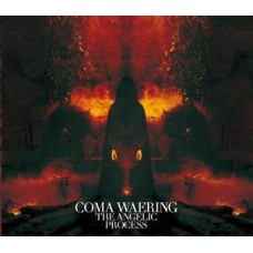 ANGELIC PROCESS, THE - COMA WAERING