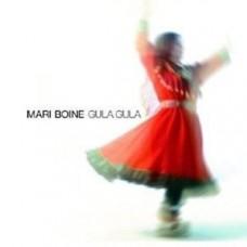 BOINE MARI - GULAGULA