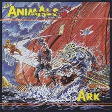 ANIMALS - ARK