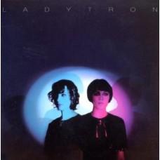 LADYTRON - BESTOF00-10