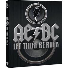 AC/DC - LETTHEREBEROCK