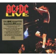 AC/DC - LIVE