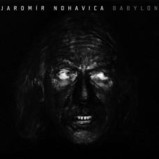 NOHAVICA JAROMÍR - BABYLON