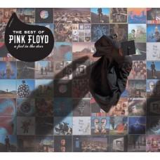 PINK FLOYD - FOOT IN THE DOOR/BEST OF