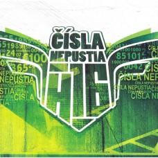 H16 - CISLANEPUSTIA