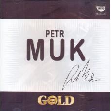 MUK PETR - GOLD