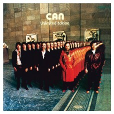 CAN - UNLIMITED