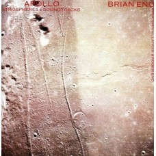 ENO BRIAN - APOLLO
