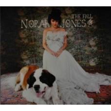 JONES NORAH - FALL