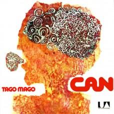CAN - TAGOMAGO