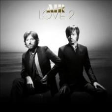 AIR - LOVE2