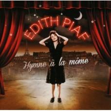 PIAF EDITH - HYMNEALAMOME