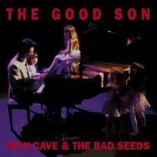 CAVE NICK - GOOD SON