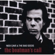 CAVE NICK - BOATMAN'CALL