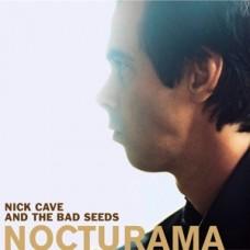 CAVE NICK - NOCTURAMA