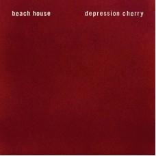 BEACH HOUSE - DEPRESSIONCHERRY