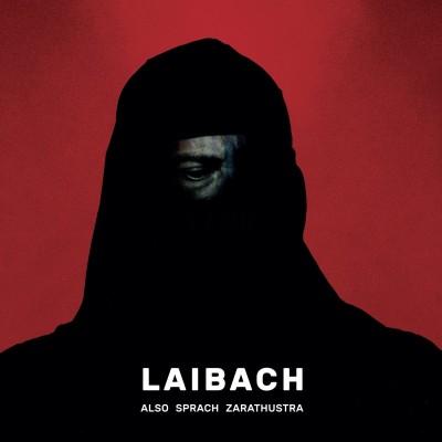 LAIBACH - ALSOSPRACHZARATHUSTRA