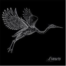 LVMEN - HERON