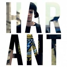 GARAND PAULIE - HARANT