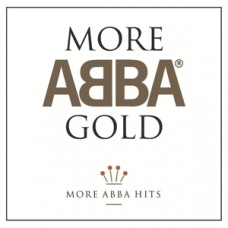 ABBA - MORE GOLD
