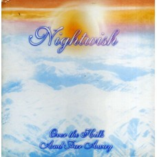 NIGHTWISH - OVERTHEHILLSANDFARAWAY