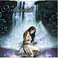 NIGHTWISH - CENTURYCHILD