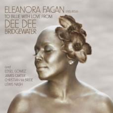 BRIDGEWATER DEE DEE - ELEANORA FAGAN (1915-1959)