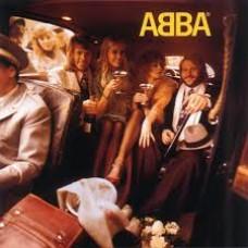 ABBA - ABBA/180G