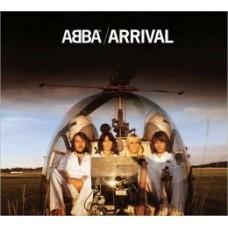 ABBA - ARRIVAL/180G