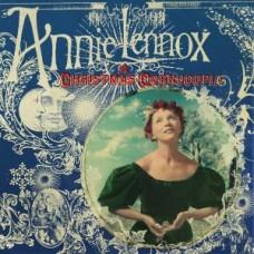 LENNOX ANNIE - CHRISTMASCORNUCOPIA
