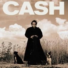 CASH JOHNNY - AMERICAN1
