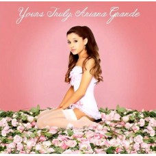 GRANDE ARIANA - YOURS TRULY