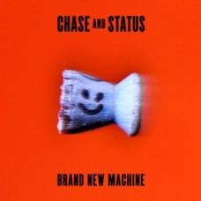 CHASE+STATUS - BRANDNEWMACHINE