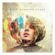 BECK - MORNING PHASE/180G