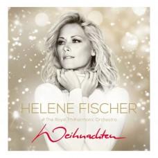 FISCHER HELENE - WEIHNACHTEN