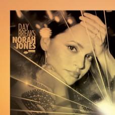JONES NORAH - DAYBREAKS