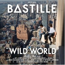 BASTILLE - WILD WORLD/DELUXE