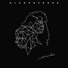 ALUNAGEORGE - I REMEMBER (2016)