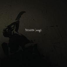 IHSAHN - ANGL