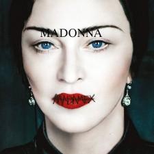 MADONNA - MADAMEX